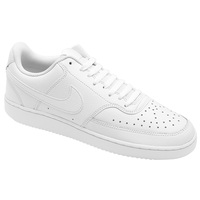 Nike Court Vision Low Men's Lifestyle Shoes