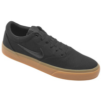 Nike SB Charge Canvas Men's Skate Shoes