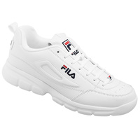 FILA Disruptor SE Men's Lifestyle Shoes