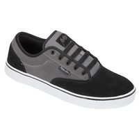 Maui & Sons Axle Men's Skate Shoes