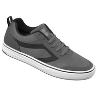 Maui & Sons Maverick II Men's Skate Shoes