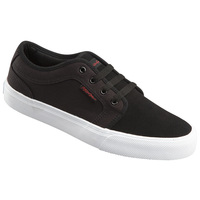 Maui & Sons Slash Men's Skate Shoes