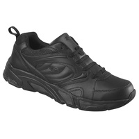 Dr. Scholl's Catalyst Men's Walking Shoes