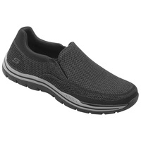 Skechers Expected Gomel Men's Casual Shoes