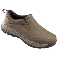 Dr. Scholl's Vail Men's Casual Shoes