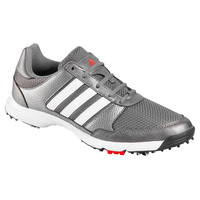 adidas Tech Response Men's Golf Shoes