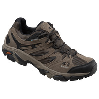 HI-TEC Apex Lite Men's Waterproof Hiking Boots