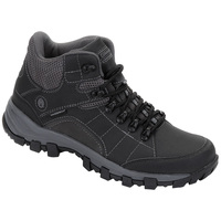Coleman Rocklin Men's Waterproof Hiking Boots