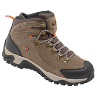 Coleman Woodley Mid Men's Hiking Boots