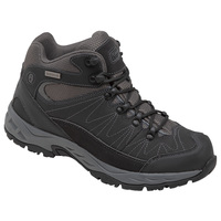 Coleman Torrent Men's Waterproof Hiking Boots