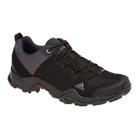 adidas Outdoor AX2 Men's Hiking Shoes