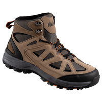Denali Outback Men's Hiking Boots
