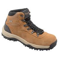 Bearpaw Switchback WP Men's Hiking Boots