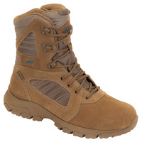 Magnum Shield 8.0 SZ WP Men's Tactical Boots