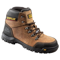 CAT Forge ST Men's Work Boots