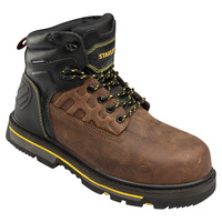Stanley Secure 6 2.0 CT Men's Work Boots