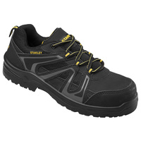 Stanley Pro Lite Hiker ST Low Men's Work Boots