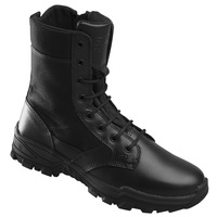 5.11 Tactical Speed 3.0 Urban SZ Men's Work Boots