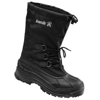 kamik Huron 4 Men's Cold Weather Boots