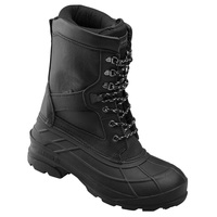 kamik Nationx XT Men's Cold Weather Boots