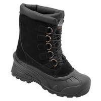 ITASCA Cedar II Men's Cold-Weather Snow Boots
