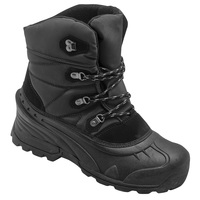 ITASCA Mogul II Men's Cold-Weather Snow Boots