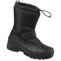 Northside Leavenworth Men's Cold Weather Snow Boots