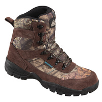 ITASCA Highlander Men's Waterproof Hunting Boots