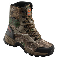 Bone Collector Edwin Men's Hunting Boots