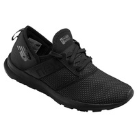 New Balance WXNRGV1 Women's Training Shoes