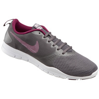 Nike Flex Essential Women's Training Shoes