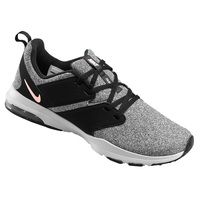 Nike Air Bella TR Women's Training Shoes