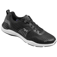 Ryka Grafik Flow Women's Training Shoes