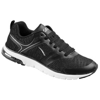 LA Gear KTE Women's Training Shoes
