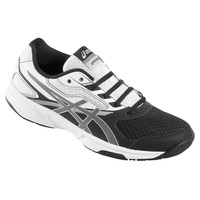 ASICS Upcourt II Women's Volleyball Shoes