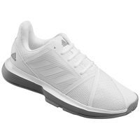 adidas Courtjam Bounce Women's Court Shoes