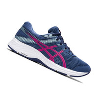 ASICS Gel Contend 6 Women's Running Shoes