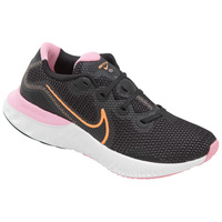 Nike Renew Run Women's Running Shoes