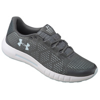 Under Armour Micro G Pursuit SE Women's Running Shoes