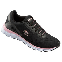 RBX Luna Women's Running Shoes
