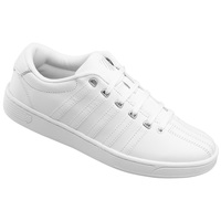 K-Swiss Court Pro II CMF Women's Lifestyle Shoes