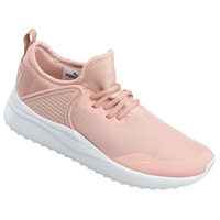 Puma Pacer Next Cage Women's Lifestyle Shoes