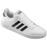 adidas Grand Court Women's Lifestyle Shoes