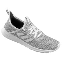 adidas Cloudfoam Pure Women's Lifestyle Shoes