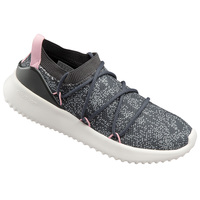 adidas Ultimamotion Women's Lifestyle Shoes