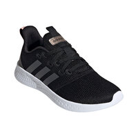 adidas Puremotion Women's Lifestyle Shoes