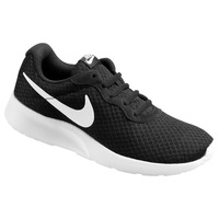 Nike Tanjun Women's Lifestyle Shoes