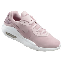 Nike Air Max Oketo Women's Lifestyle Shoes
