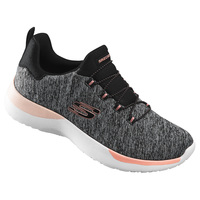 Skechers Breakthrough Women's Lifestyle Shoes