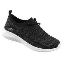 Skechers Ultra Flex Statements Women's Lifestyle Shoes
